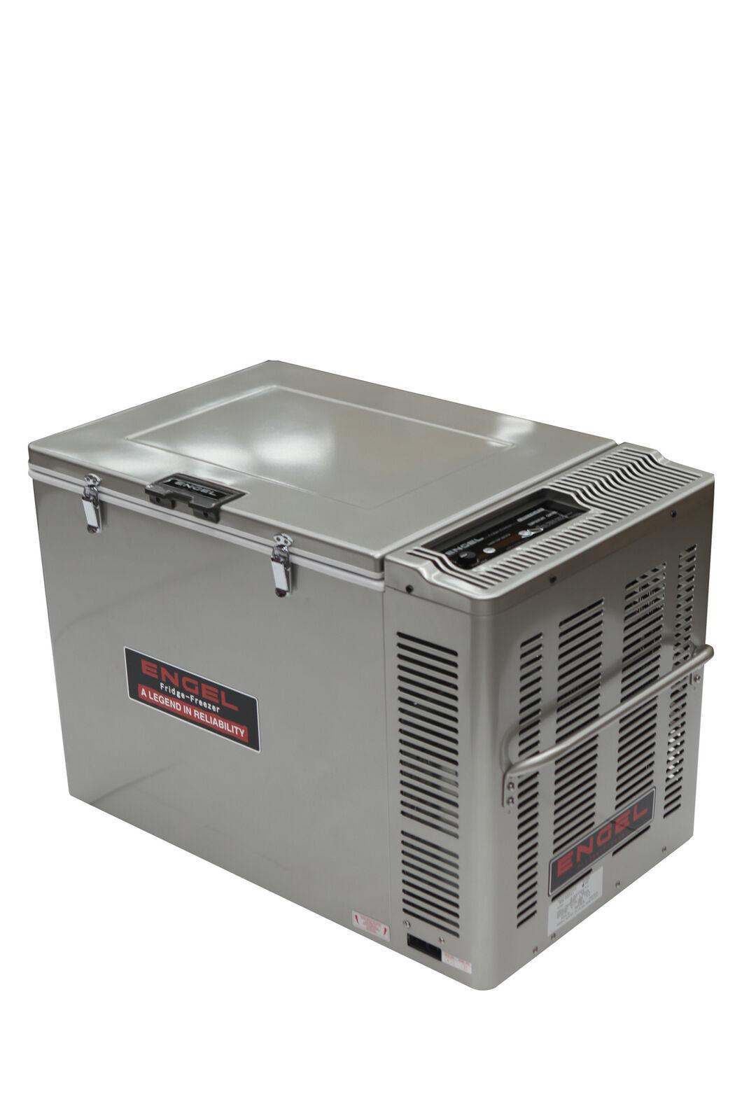 Engel MT80FP Fridge Freezer 80L, None, hi-res