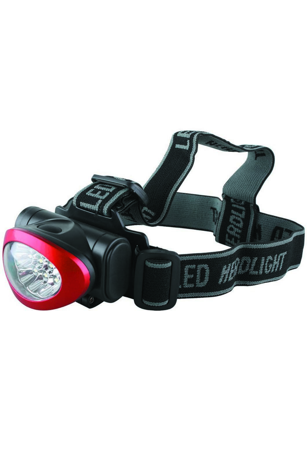 Wild Country Twin Pack 10 LED Headlamp, None, hi-res