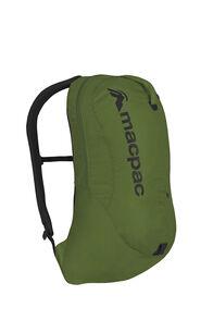 Macpac Kahuna 1.1 18L Backpack, Cactus, hi-res