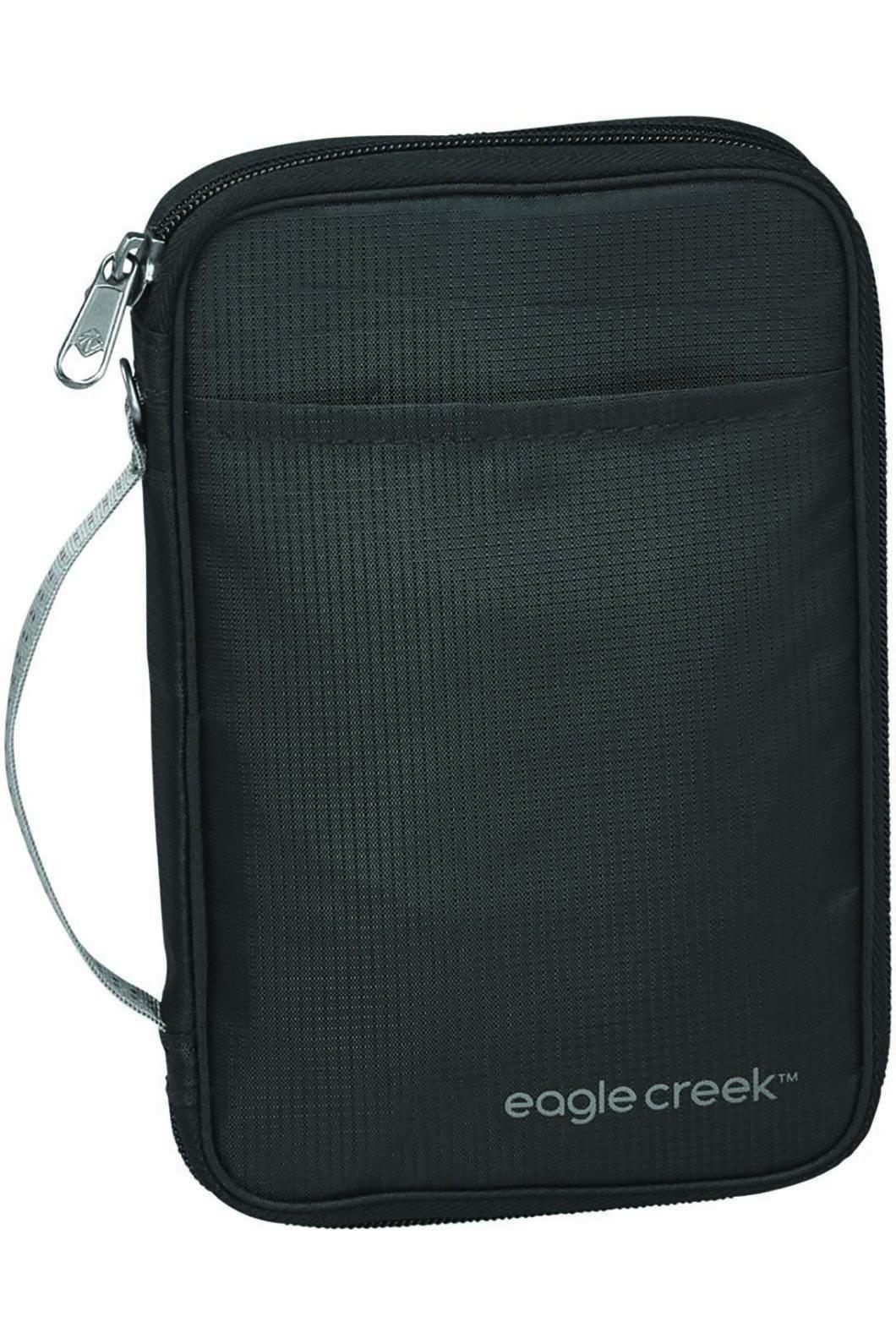 Eagle Creek RFID Travel Zip Organizer, None, hi-res