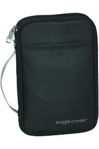 Eagle Creek RFID Travel Zip Organizer, None, hi-res