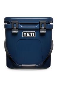 YETI® Roadie 24L Hard Cooler, Navy, hi-res
