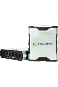 Goal Zero Sherpa 50 Inverter, None, hi-res