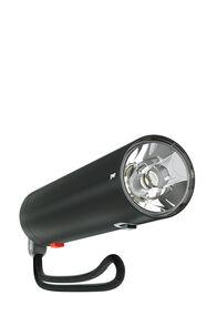 Knog PWR Seeker Flashlight — 450 Lumens, Black, hi-res