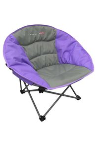 Camping Chairs Buy Online Macpac Au