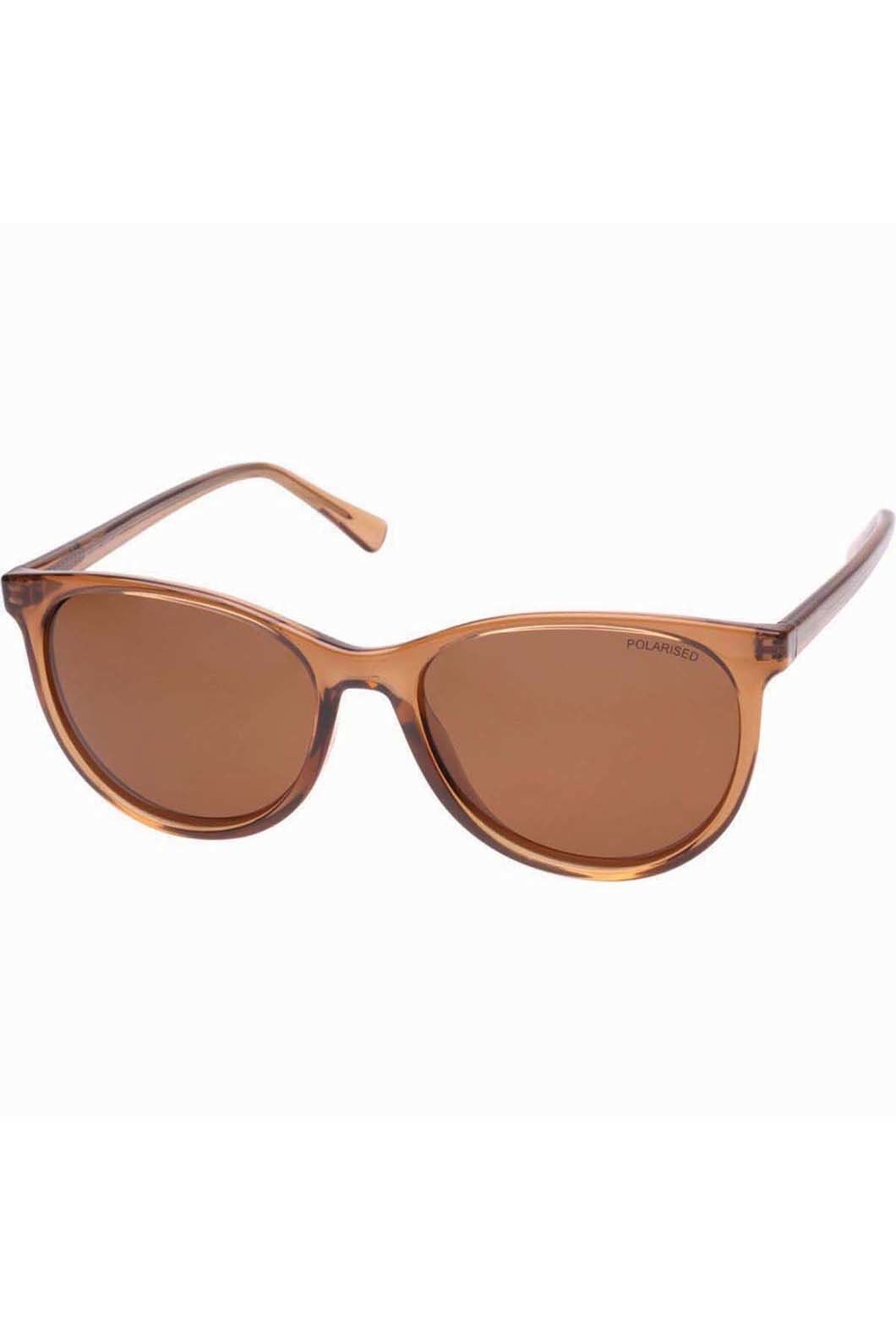 Cancer Council Women's Jilliby Sunglasses One Size Fits Most, CRYSTAL TAN, hi-res