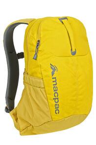 Korara 16L AzTec® Backpack, Sulphur, hi-res