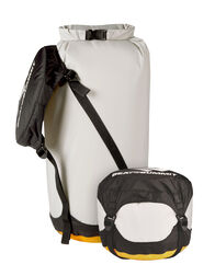 Sea to Summit Large Compression Sack Dry Bag, None, hi-res