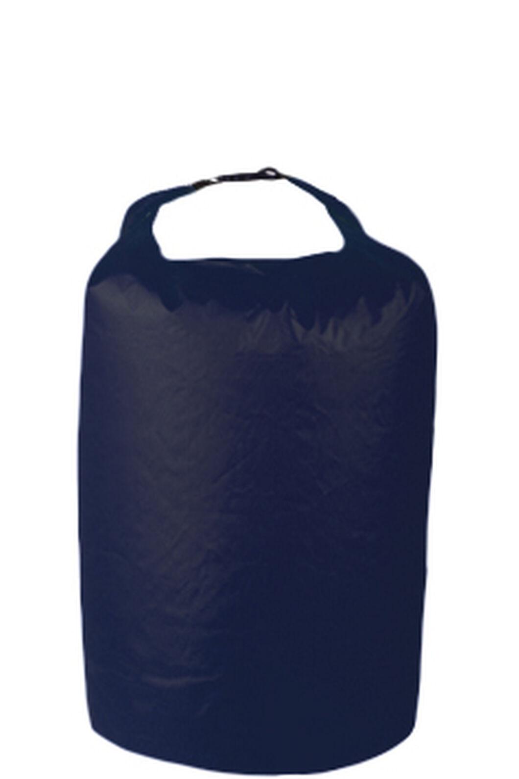Ultra Dry Bag 15L, Sodalite Blue, hi-res
