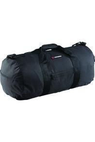 Caribee Urban Utility Duffle Bag 76cm, None, hi-res
