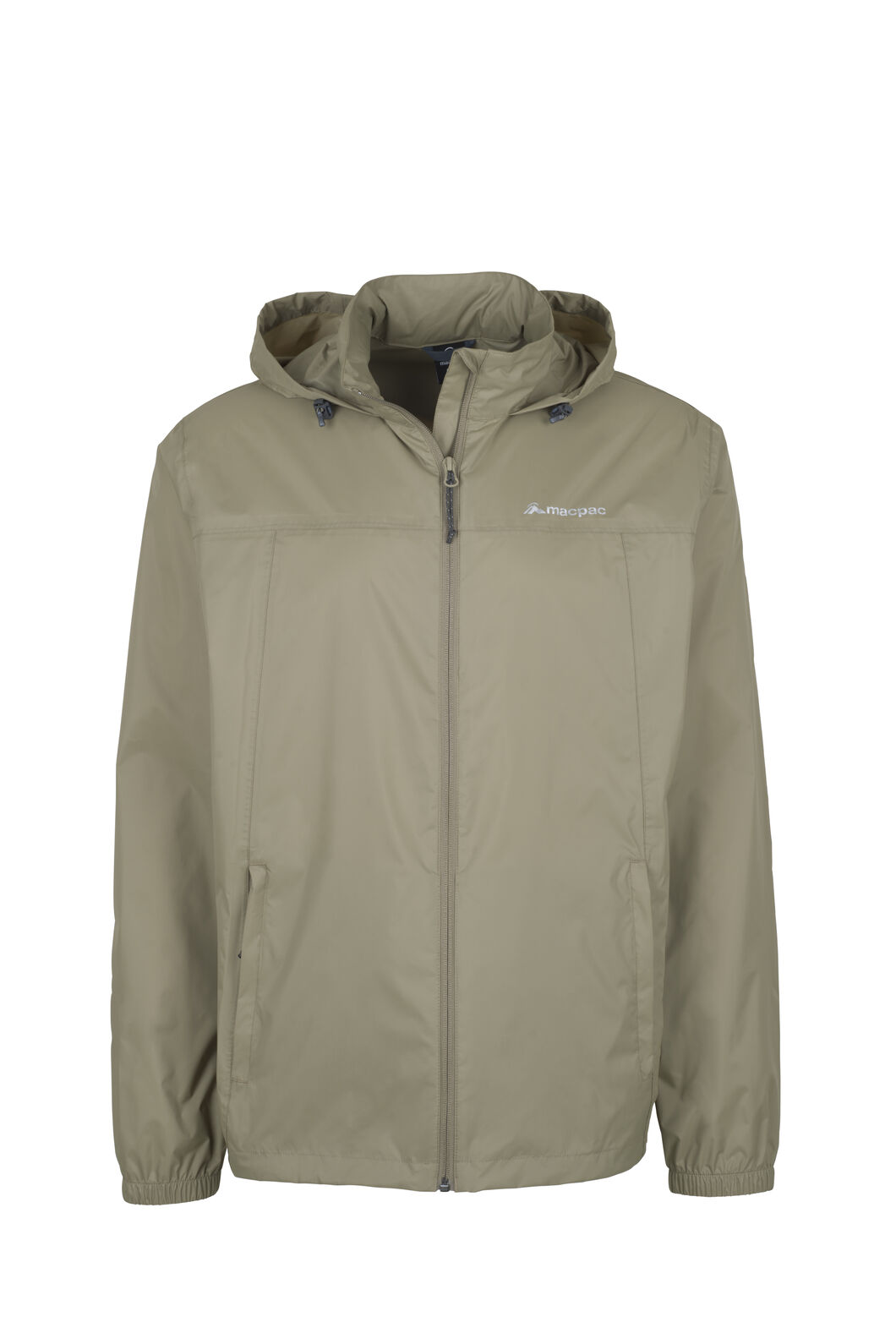 7510d13a6951 Macpac Pack-It-Jacket - Unisex