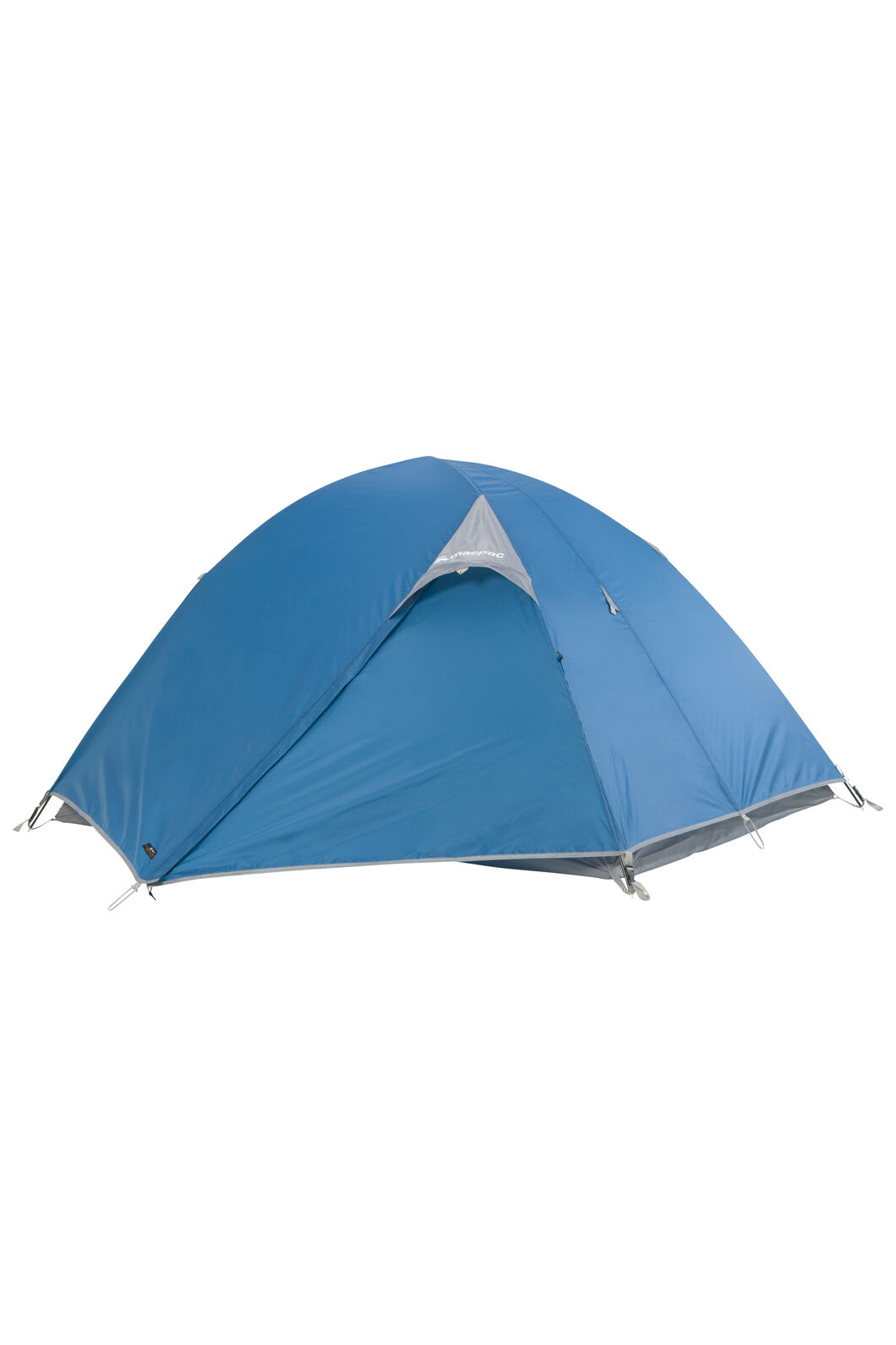 Apollo Camping Tent, Imperial Blue, hi-res