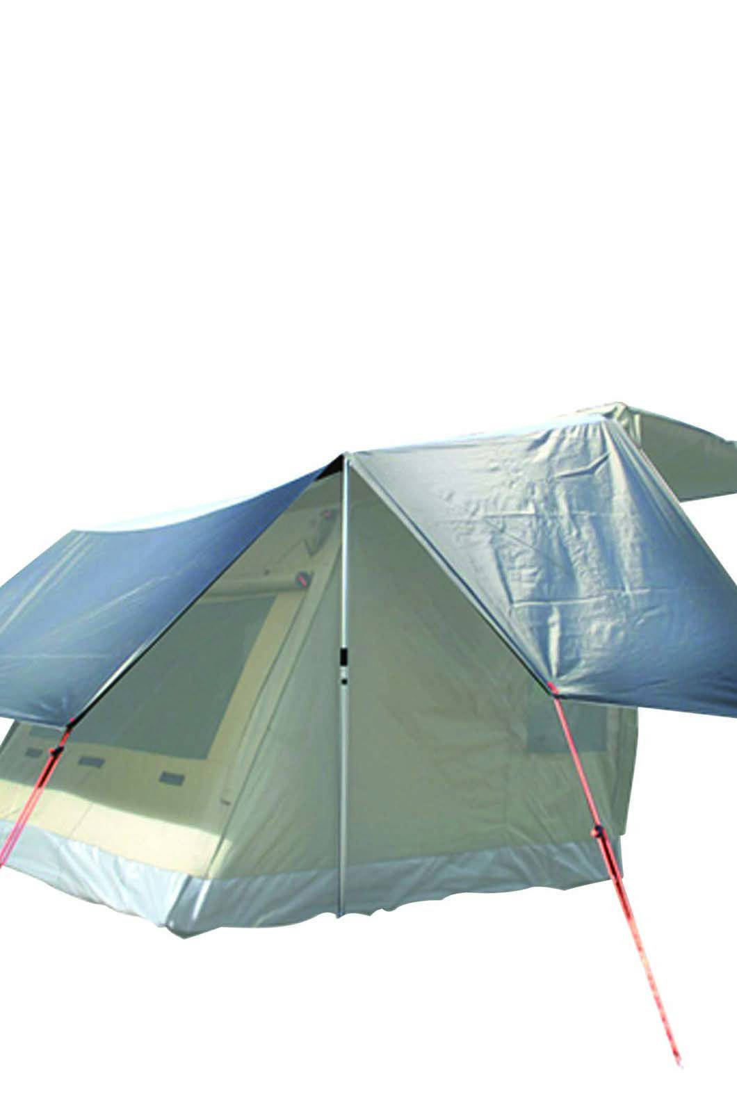 Oztent RV5 Fly, None, hi-res