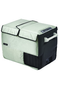 Dometic CFF45 Protective Fridge Cover, None, hi-res