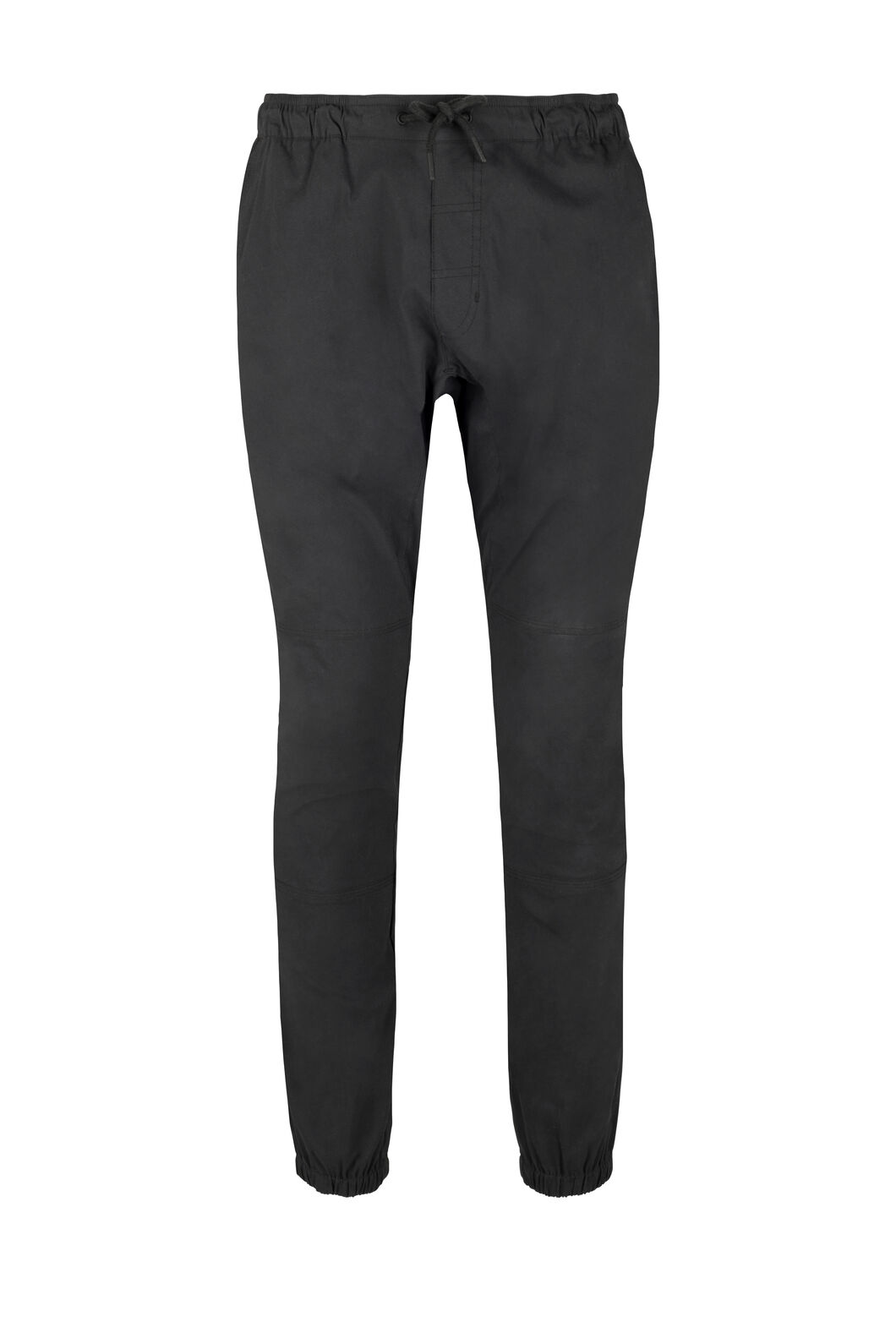 Macpac Sika Pants - Men's, Black, hi-res