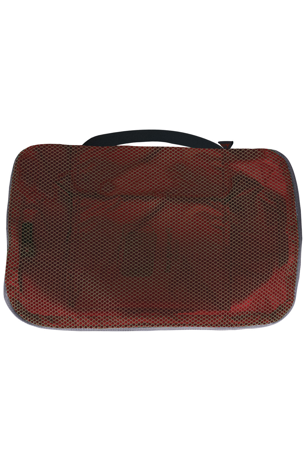 Macpac Medium Packing Cell, Jester Red, hi-res