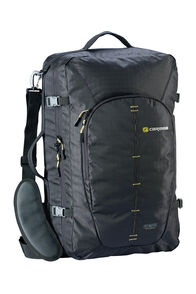 Caribee Carry On Sky Master Daypack 40L, None, hi-res
