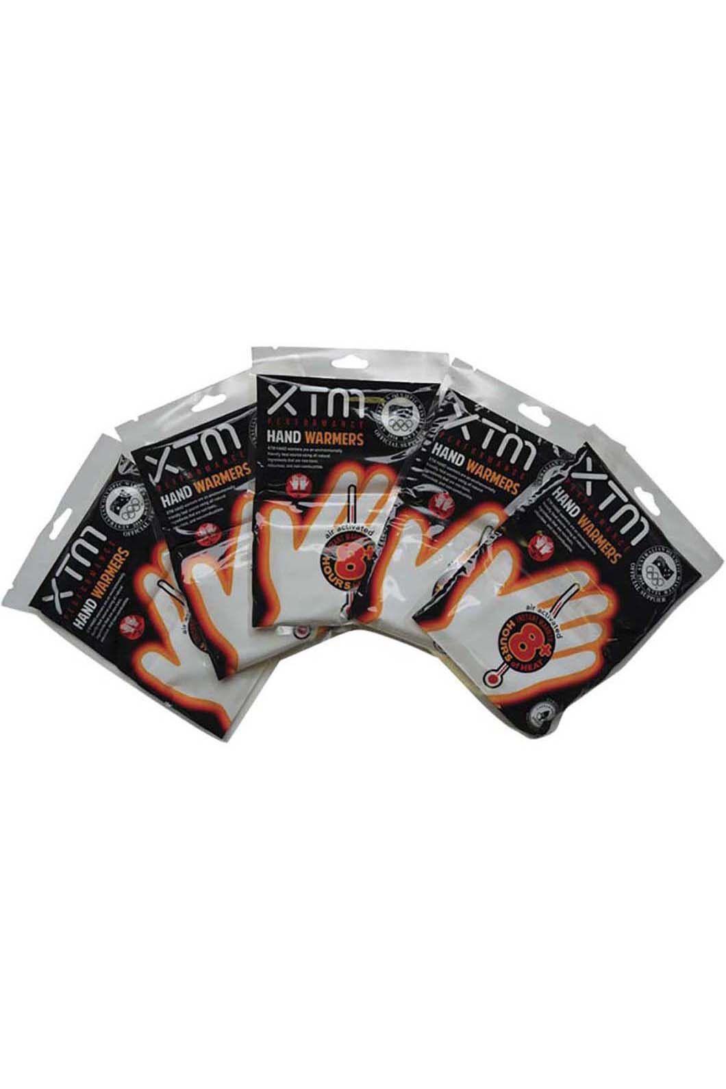 XTM Hot Hands Hand Warmers, N/A, hi-res
