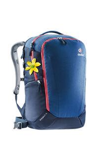 Deuter Gigant Daypack 32L, STEEL/NAVY, hi-res