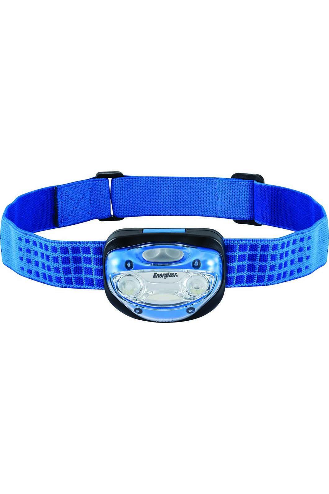 Energizer Vision Headlamp, None, hi-res