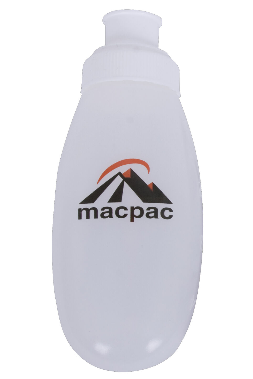 Macpac Squeeze Flask, None, hi-res
