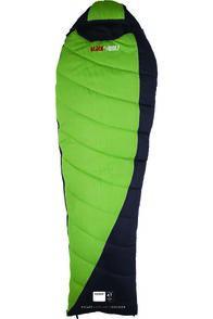 BlackWolf Equinox 300 Sleeping Bag, None, hi-res