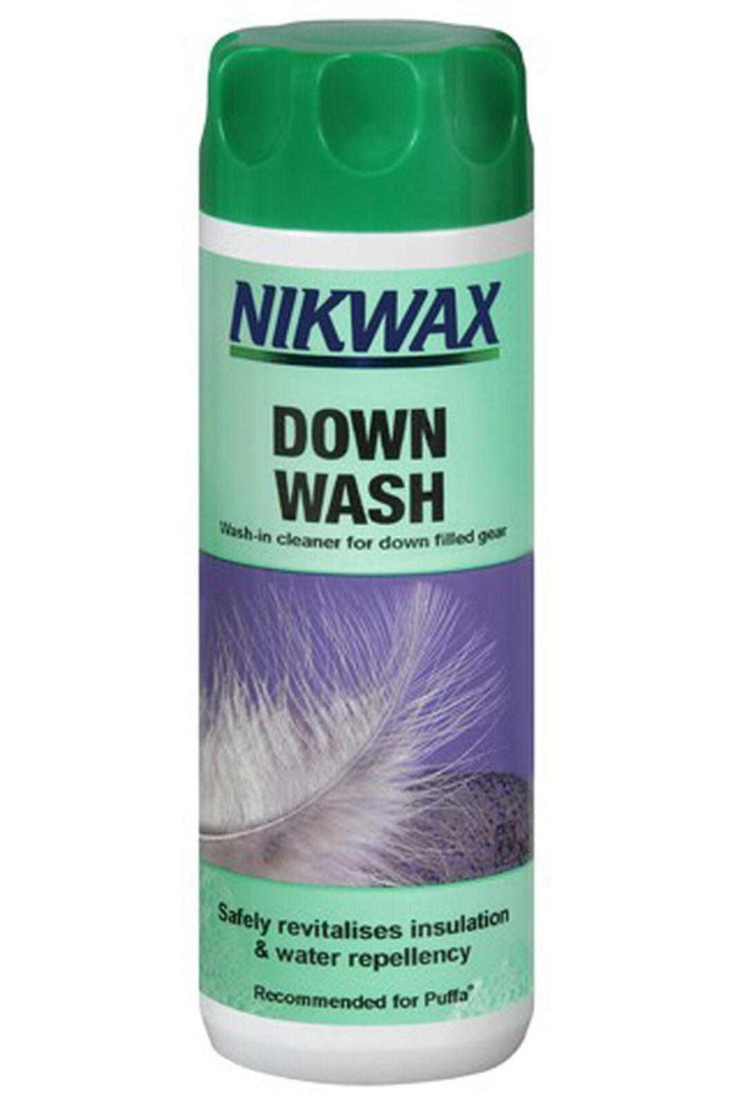 Nikwax Down Wash Direct®, None, hi-res