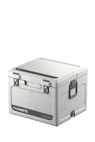 Dometic Cool Ice CI55 Icebox 56L, None, hi-res