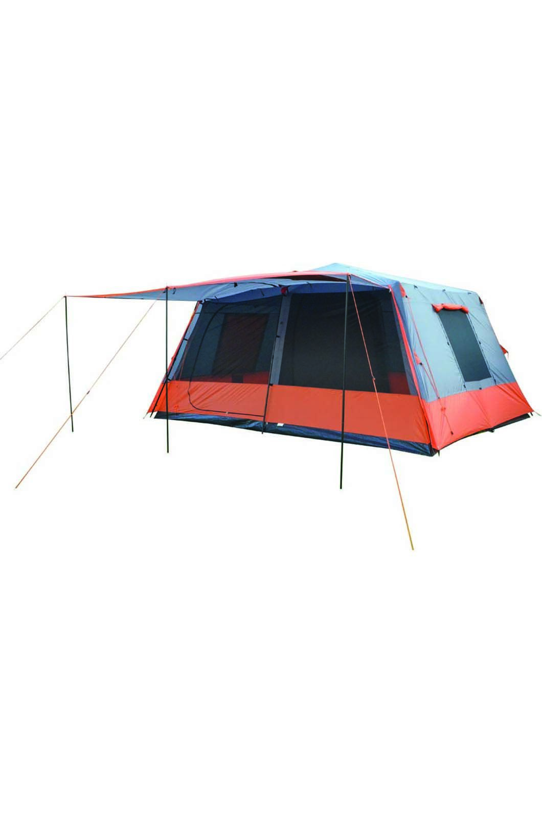 Wanderer Gibson Instant 10P Tent, None, hi-res