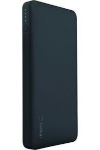 Belkin Pocket Power 10K Power Bank, Black, hi-res