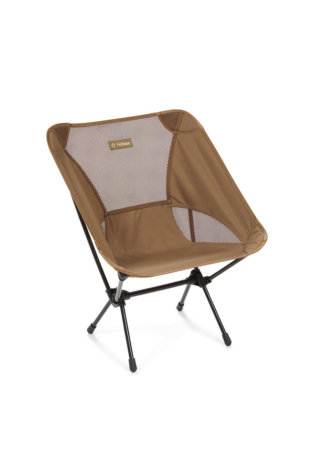 Helinox Chair One, Coyote Tan, hi-res