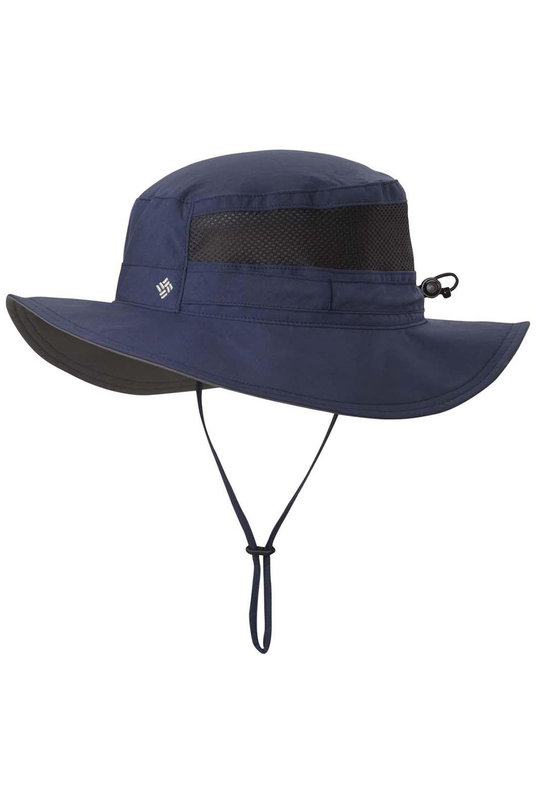Columbia Men's Bora Bora II Hat One Size Fits Most, Sage, hi-res