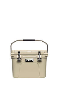 YETI® Roadie 20L Hard Cooler, Tan, hi-res