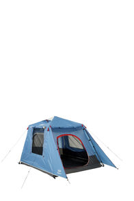 Coleman Instant Up Connectable Full Fly 3 Person Tent, None, hi-res