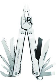 Leatherman Supertool 300 Multi-Tool, None, hi-res