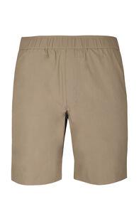 Macpac Nor' west Shorts - Men's, Covert Green, hi-res