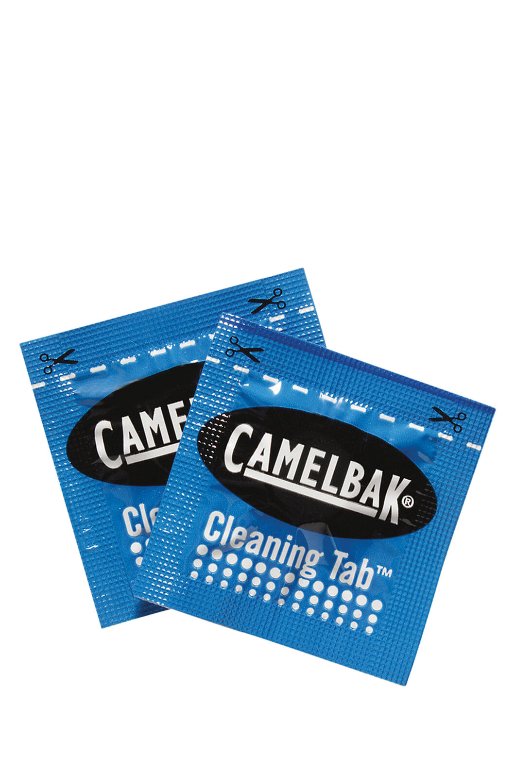 Camelbak 8 Pack Drink Bottle Cleaning Tablets, None, hi-res