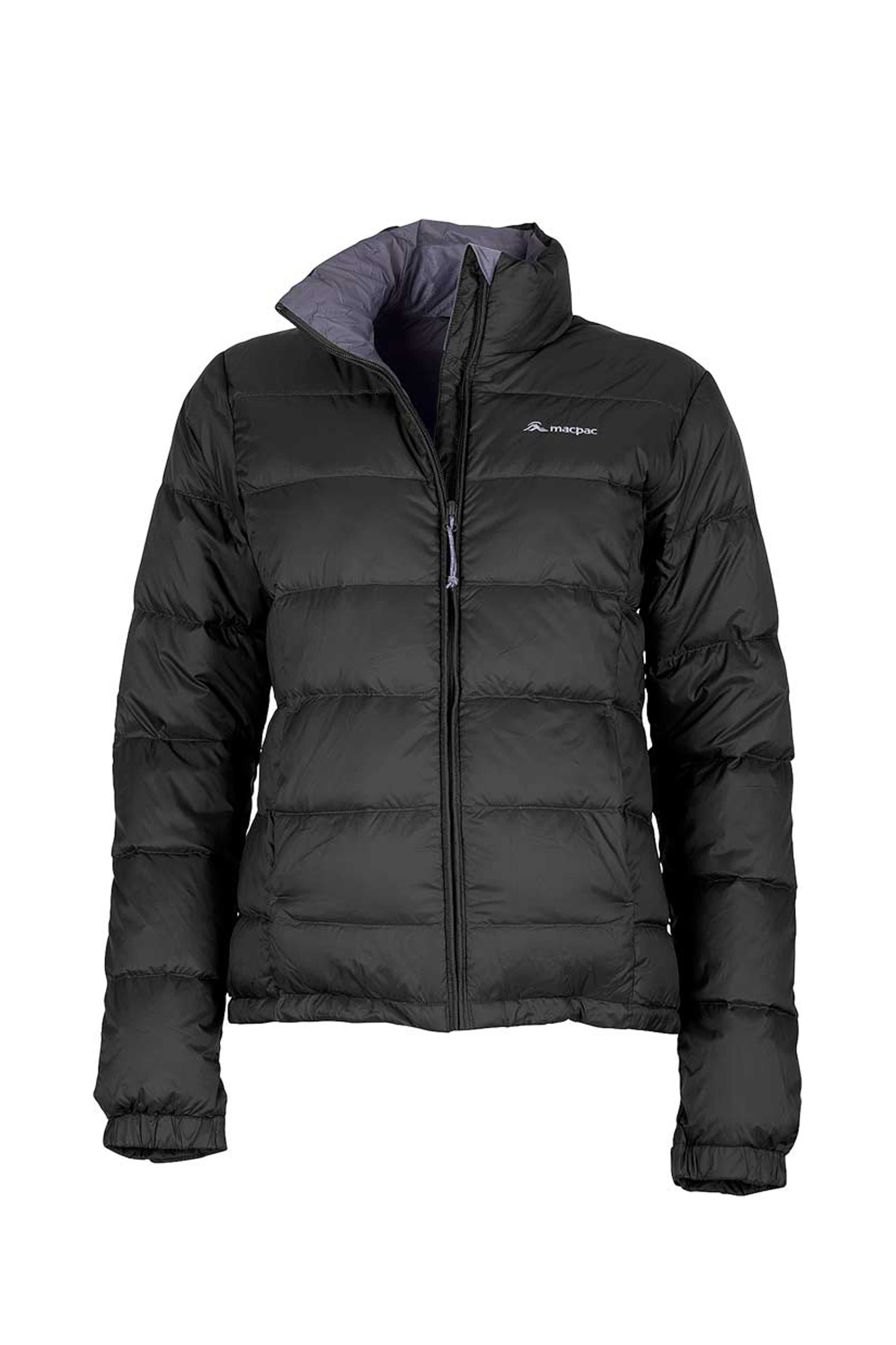 18 Best Winter Jackets For Men in 2020 [Buying Guide