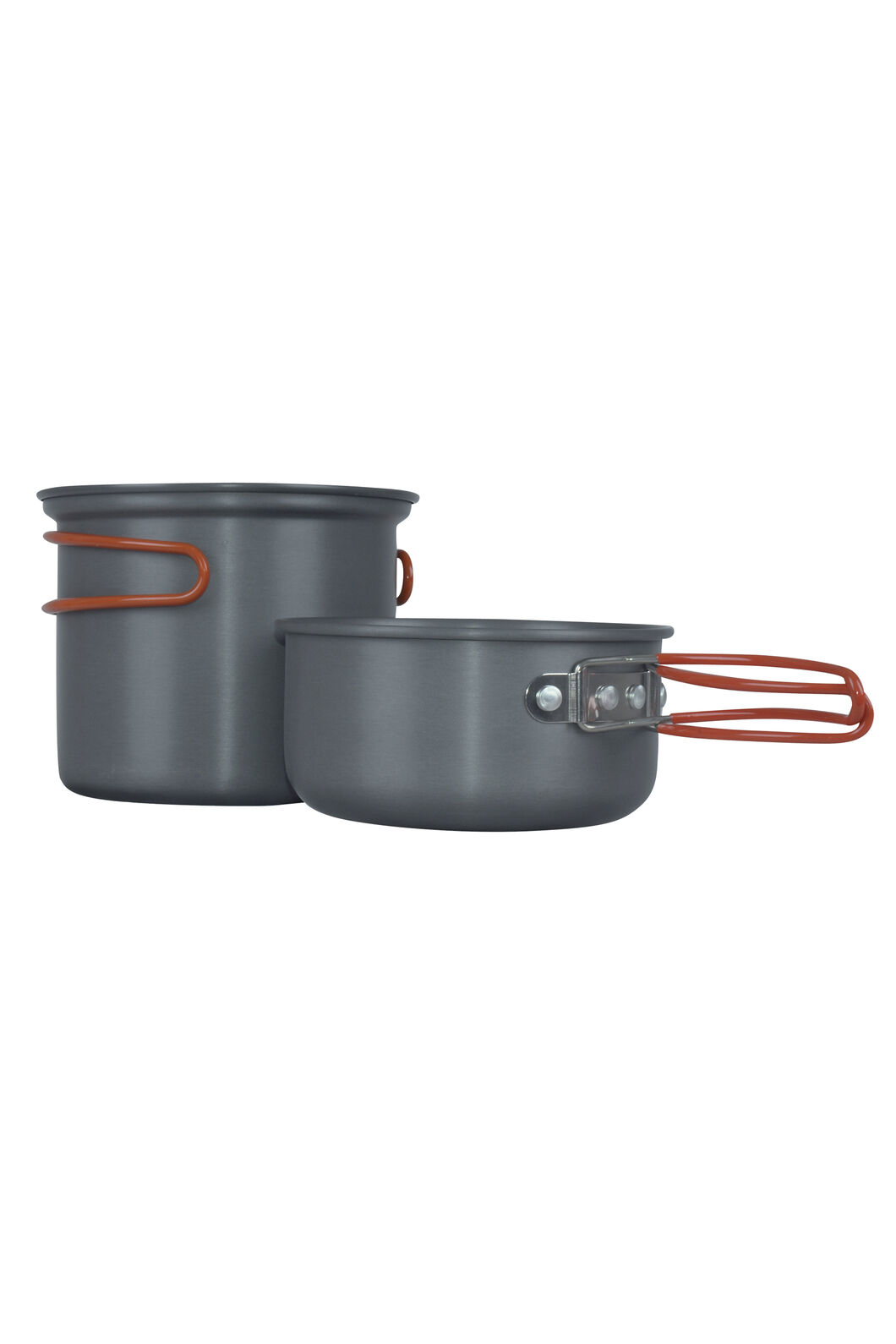 Macpac Solo Pot Set, None, hi-res