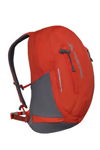 Macpac Rapaki 22L Backpack, Indicator, hi-res