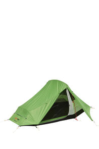 BlackWolf Mantis II 2 Person Hiking Tent, None, hi-res