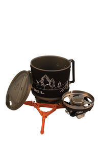 Jetboil® Mini Mo Hiking Stove, None, hi-res