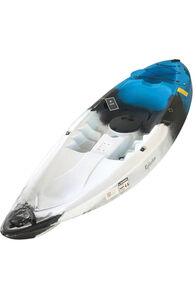 Glide Reflection Sit on Top Kayak, Blue, hi-res