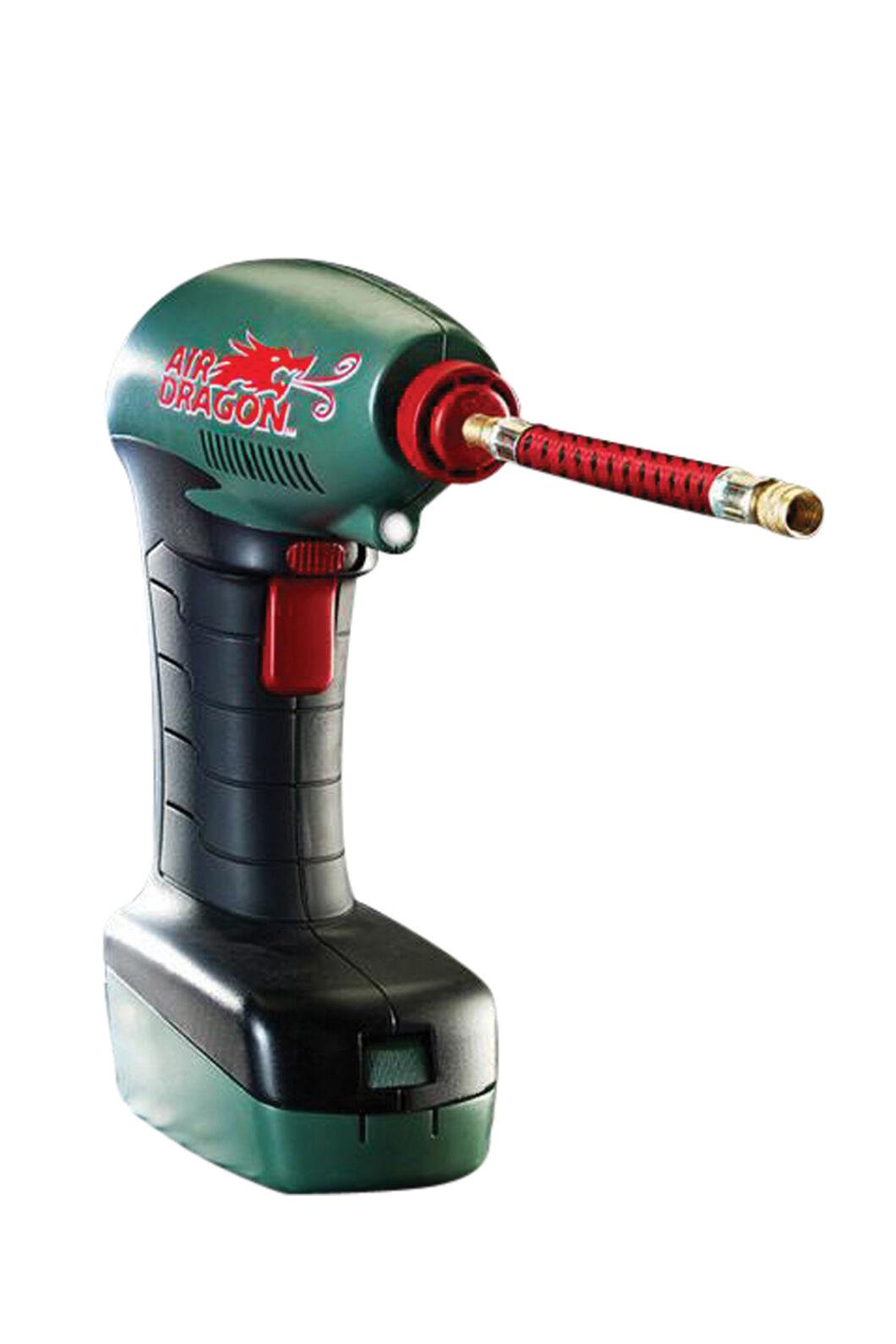 Global Shop Direct Air Dragon Pump, None, hi-res