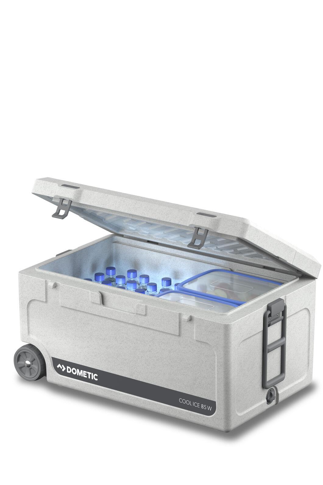 Dometic Cool-Ice CI 85 Icebox — 87 L, None, hi-res