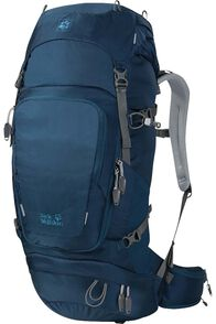 Jack Wolfskin Orbit Daypack 38L, None, hi-res