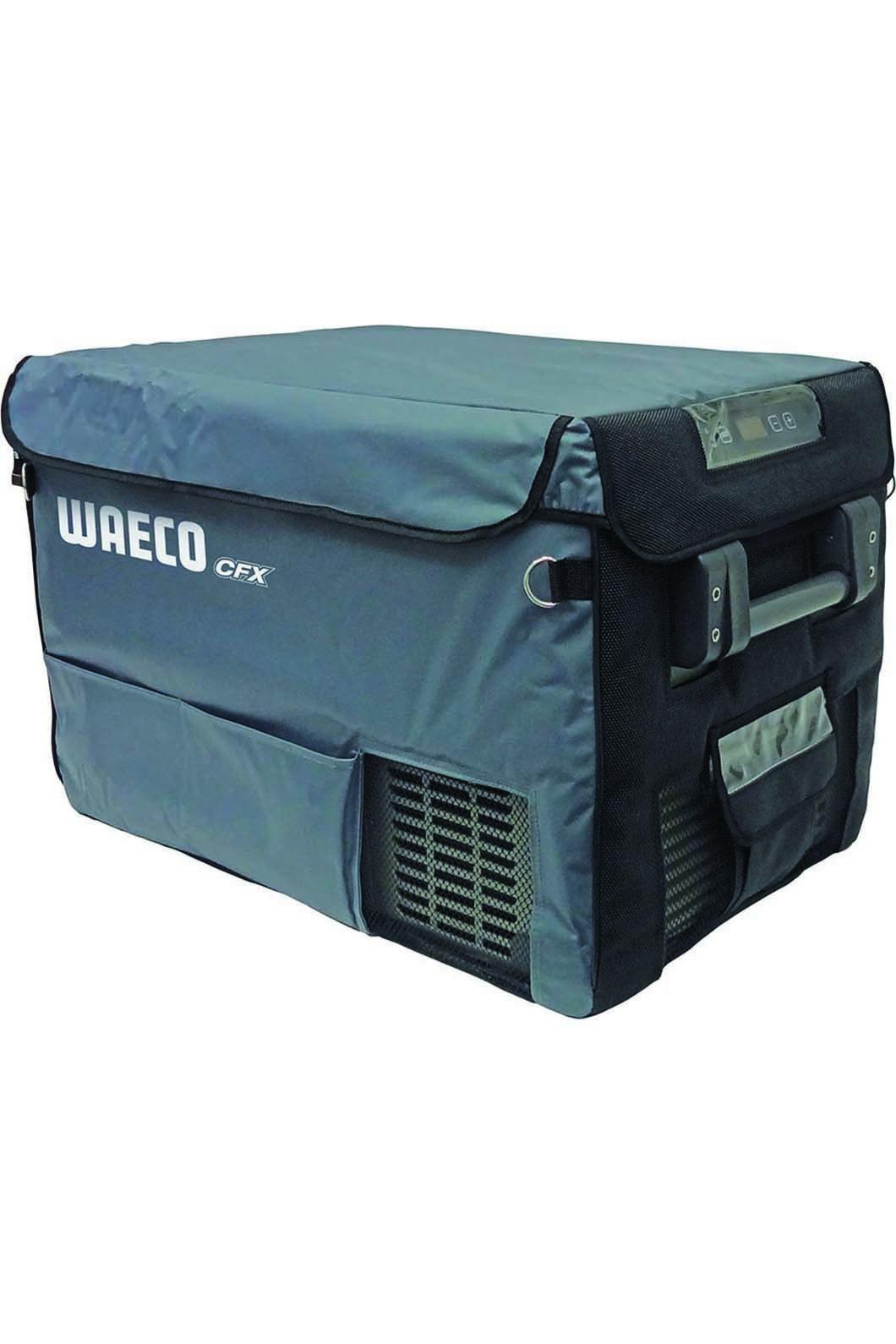 Waeco CFX 35 Protective Cover, None, hi-res