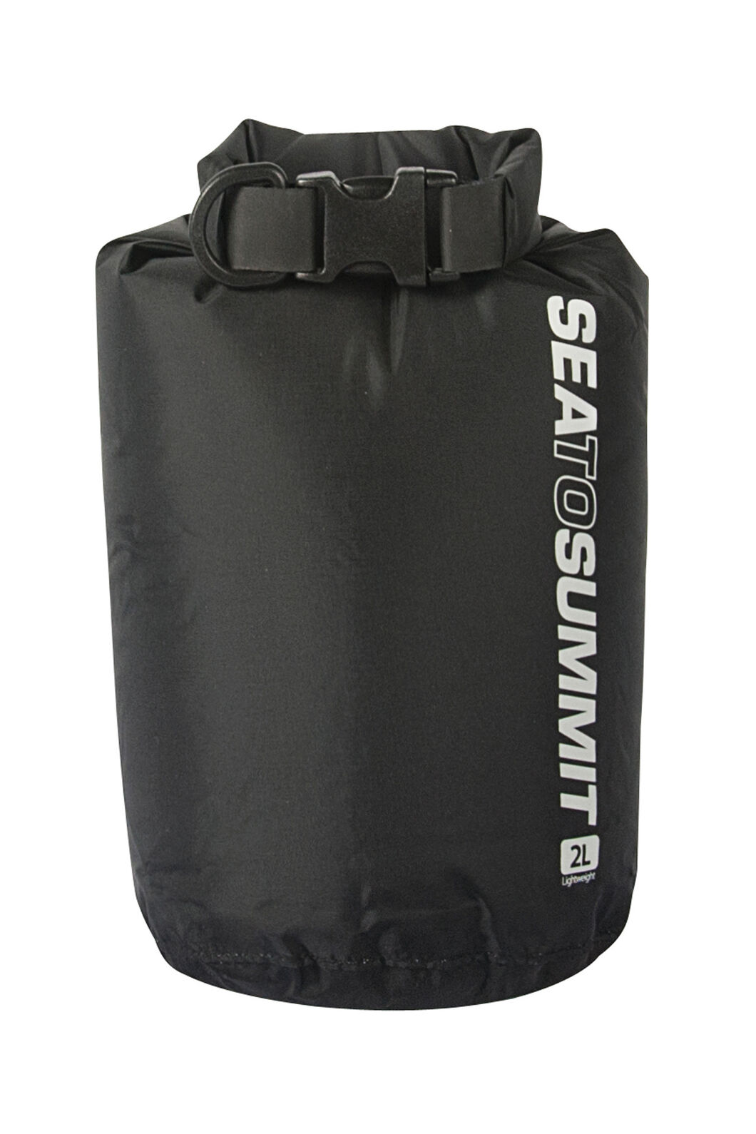 Sea to Summit 2L Light Dry Sack, None, hi-res