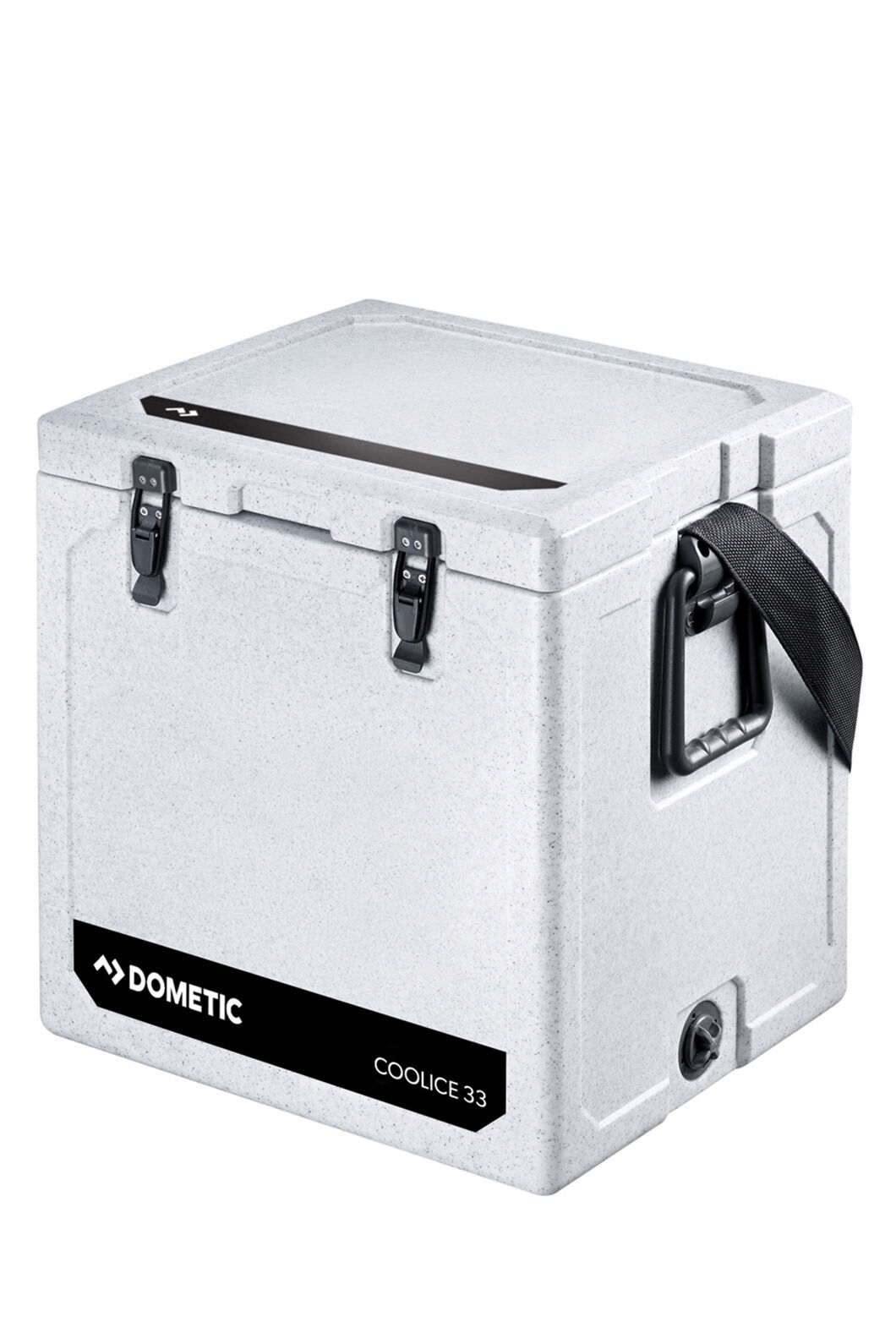 Dometic Cool Ice Icebox 33L, None, hi-res