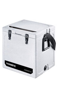 Dometic Cool Ice Icebox 33L, None, hi-res